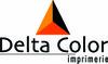 Logo_delta_color