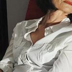 Pia_regina_brechmann_2